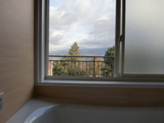 静岡県、風呂リフォーム(施工後)