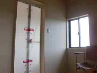 静岡県 風呂リフォーム(施工後)